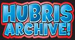 Hubris Archive