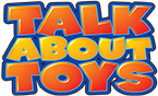 Talk Toys
