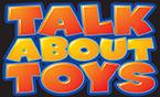 Talk Toys