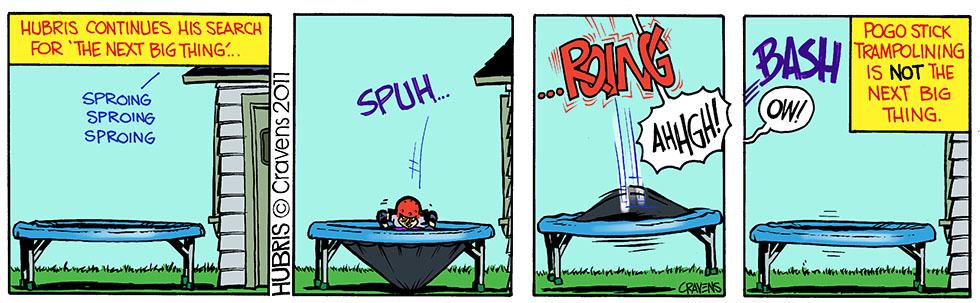 comic-2011-02-21-hubris.jpg