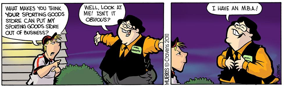 comic-2011-03-25-hubris.jpg