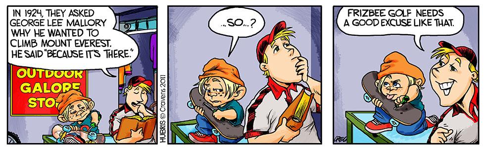 comic-2011-04-04-hubris.jpg