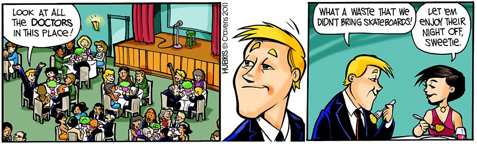 comic-2011-04-26-hubris.jpg
