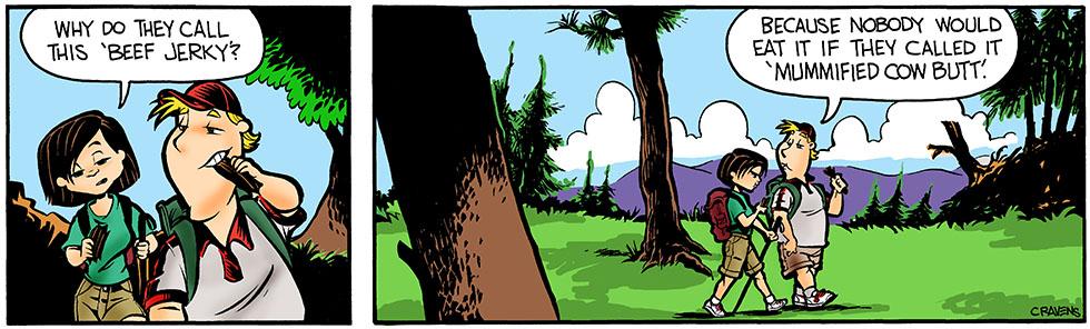 comic-2011-05-23-hubris.jpg