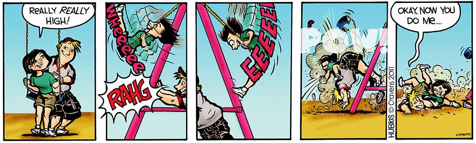 comic-2011-05-25-hubris.jpg
