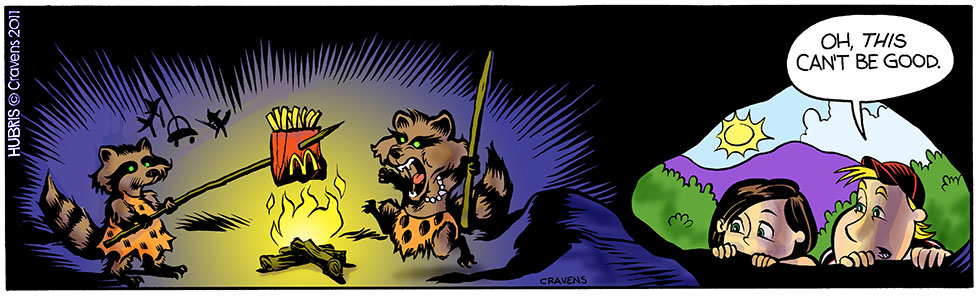 comic-2011-06-01-hubris.jpg