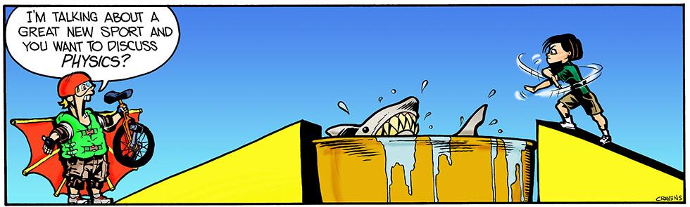 comic-2011-06-06-hubris.jpg