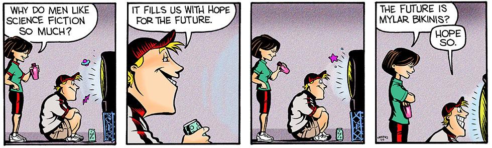 comic-2011-06-10-hubris.jpg
