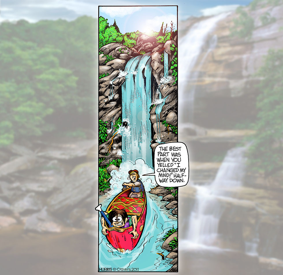 comic-2011-06-13-hubris.jpg