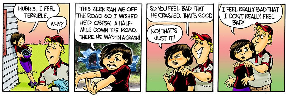 comic-2011-07-06-hubris.jpg