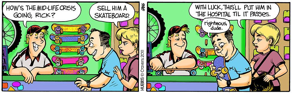 comic-2011-07-18-hubris.jpg