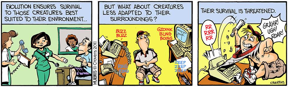 comic-2011-07-19-hubris.jpg
