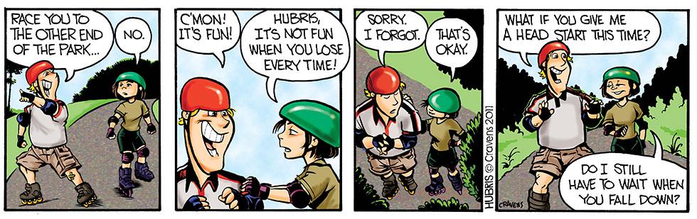 comic-2011-07-22-hubris.jpg