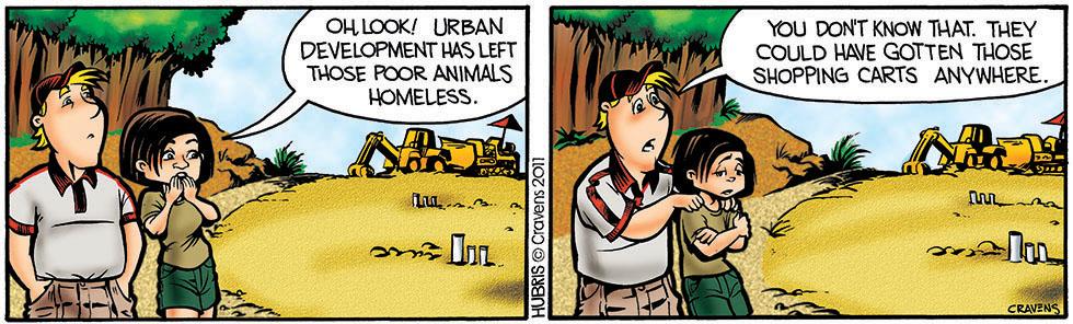 comic-2011-07-25-hubris.jpg