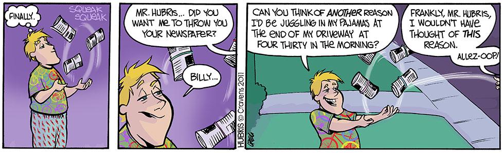 comic-2011-08-01-hubris.jpg