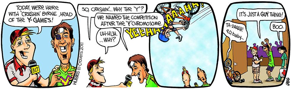 comic-2011-08-08-hubris.jpg