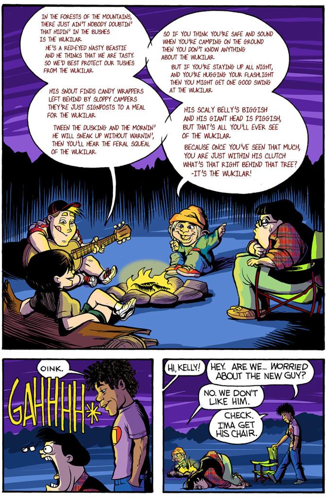 comic-2011-08-26-hubris.jpg