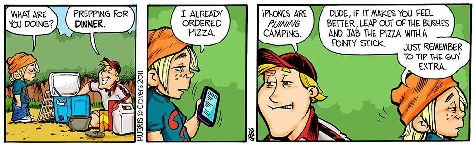comic-2011-09-28-hubris.jpg