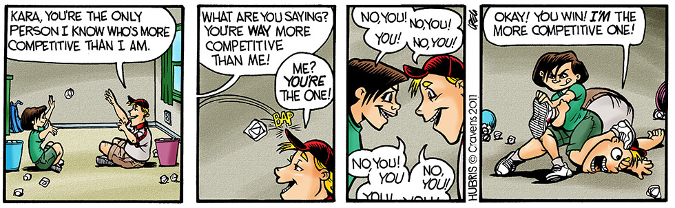 comic-2011-10-05-hubris.jpg
