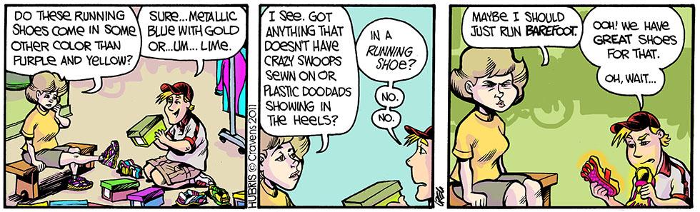comic-2011-10-12-hubris.jpg
