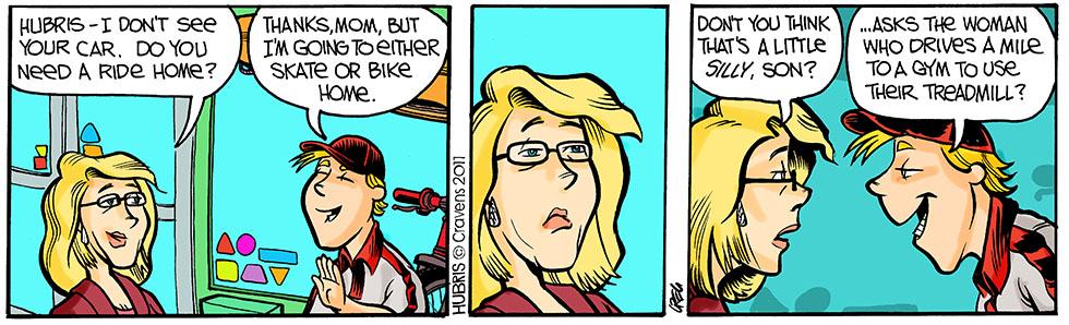 comic-2011-11-02-hubris.jpg