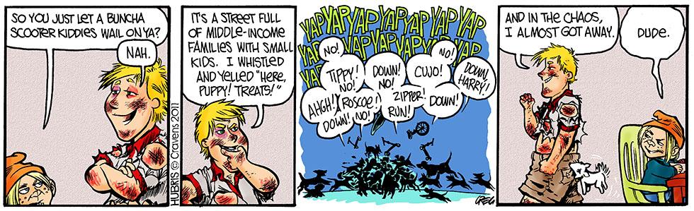 comic-2011-11-18-hubris.jpg
