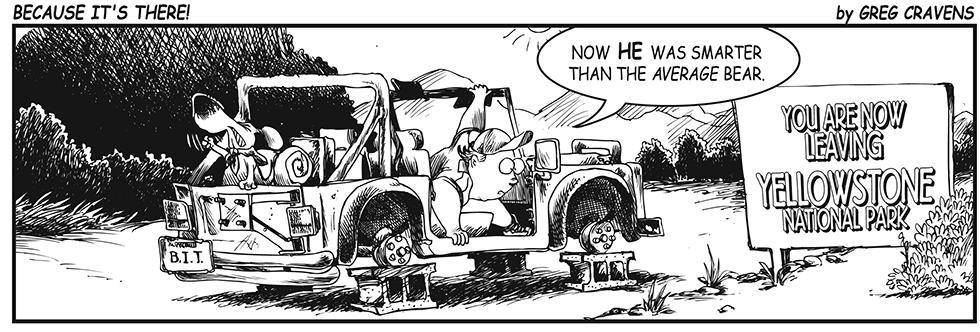 comic-2011-11-23-hubris.png