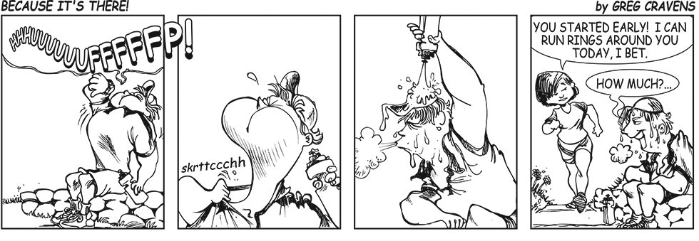 comic-2011-12-02-hubris.png