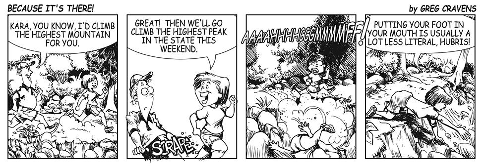 comic-2011-12-05-hubris.png