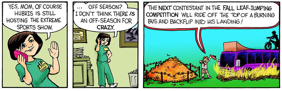 comic-2011-12-14-hubris.jpg