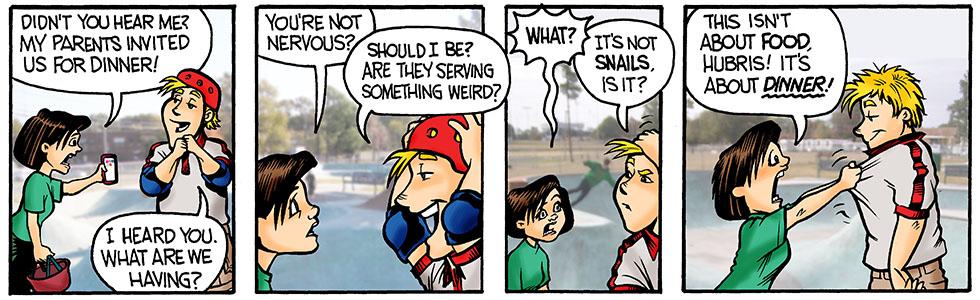comic-2011-12-16-hubris.jpg