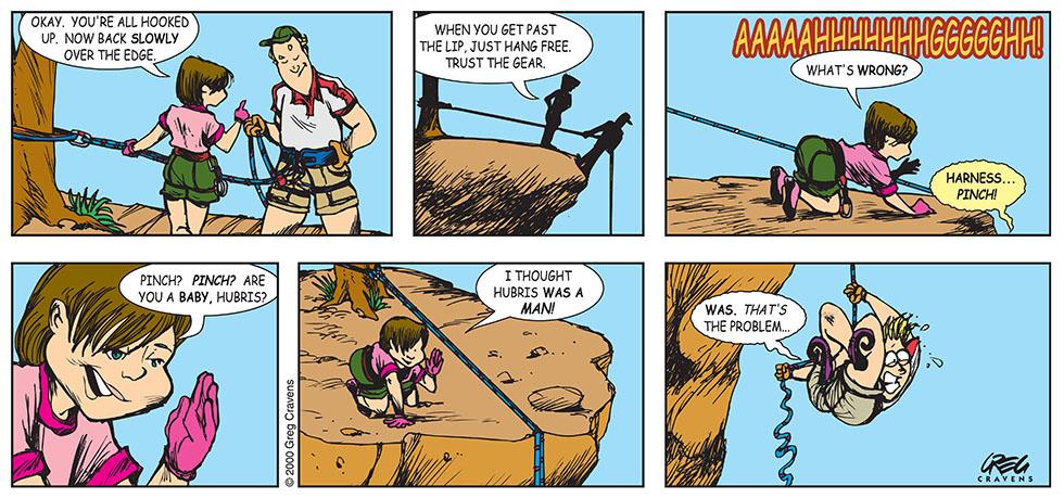 comic-2011-12-18-hubris.jpg