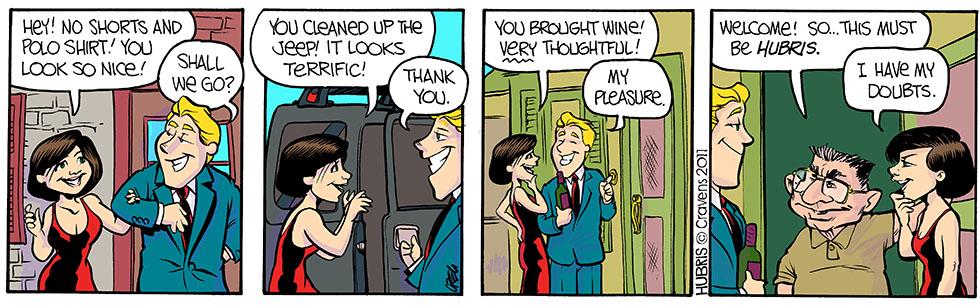 comic-2011-12-19-hubris.jpg