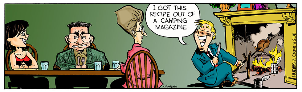 comic-2011-12-28-hubris.jpg