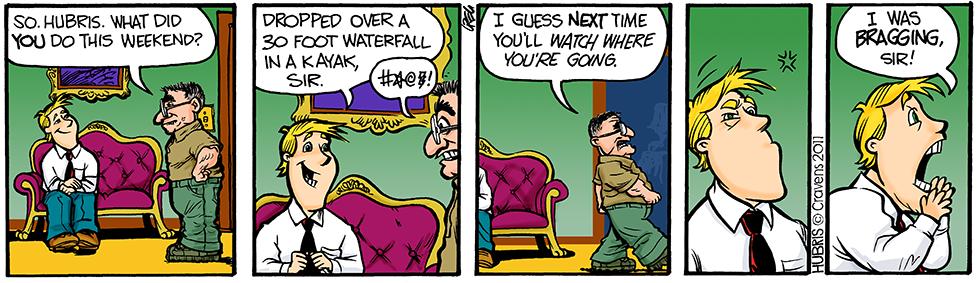 comic-2011-12-30-hubris.png