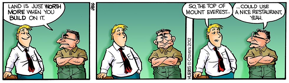 comic-2012-01-01-hubris.png