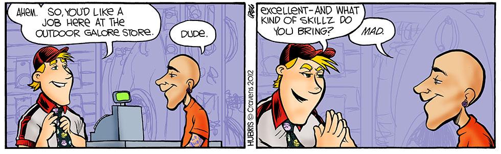 comic-2012-01-30-hubris.jpg