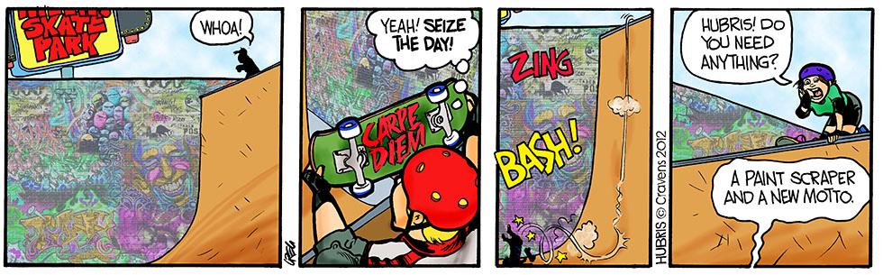 comic-2012-02-03-hubris.jpg