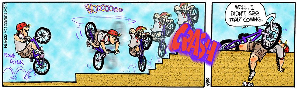 comic-2012-02-10-hubris.jpg