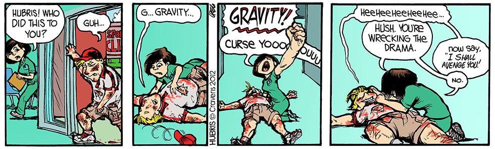 comic-2012-02-13-hubris.jpg