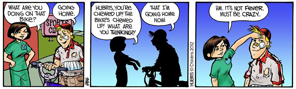 comic-2012-02-20-hubris.jpg