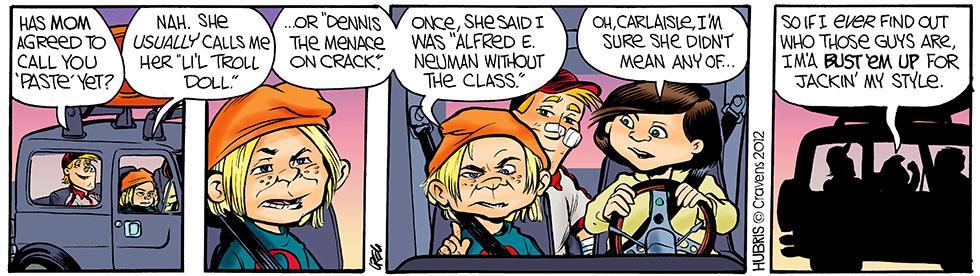 comic-2012-02-24-hubris.jpg