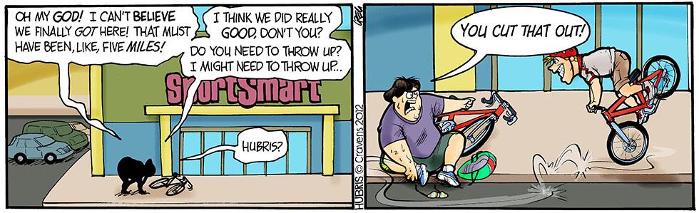 comic-2012-03-15-hubris.jpg
