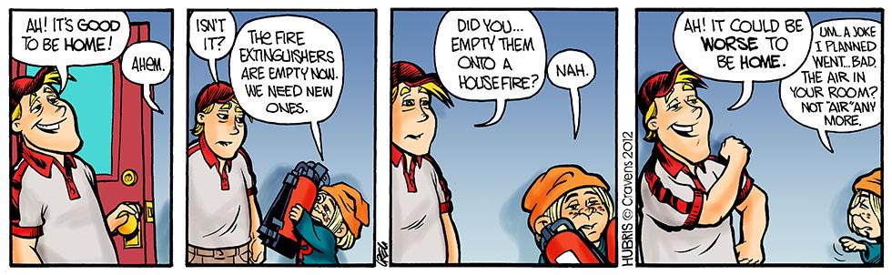 comic-2012-04-01-hubris.jpg