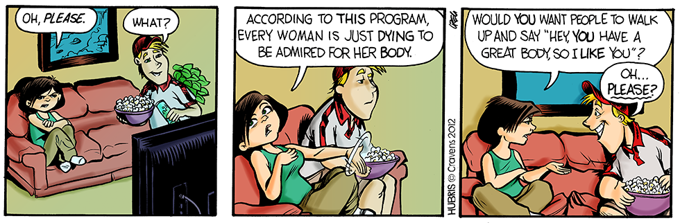 comic-2012-04-06-hubris.png