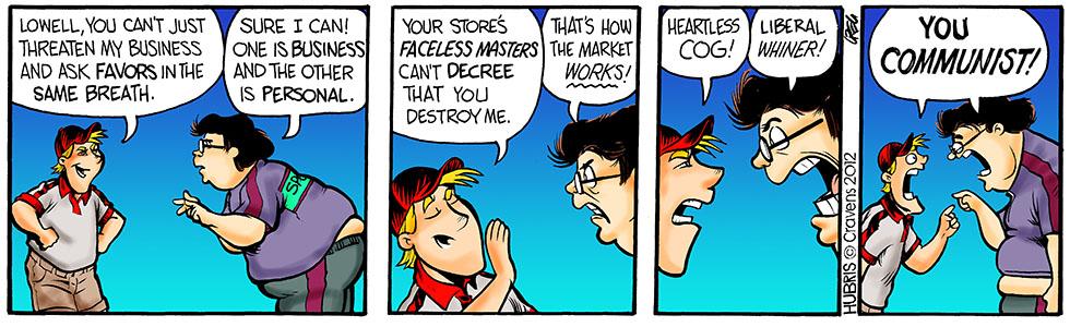 comic-2012-04-10-hubris.jpg