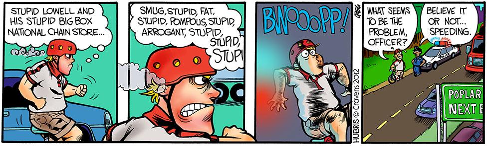 comic-2012-04-12-hubris.jpg