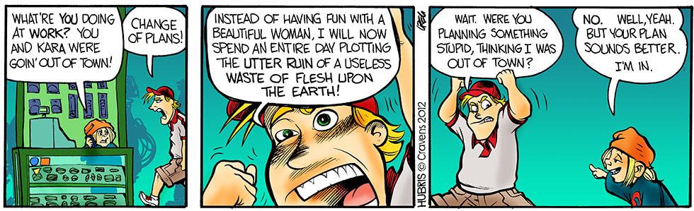 comic-2012-04-15-hubris.jpg