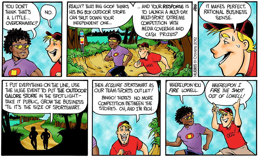 comic-2012-04-22-hubris.jpg