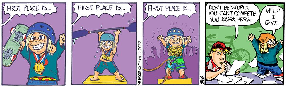comic-2012-04-24-hubris.png